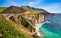 Bixby_bridge_in_big_sur_californiaw