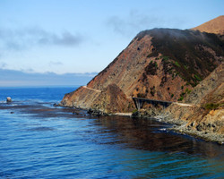 Pch_pacific_coast_highway