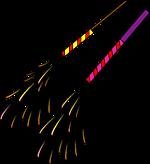 Fireworks11_2