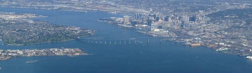 1000pxcoronado_bridge_aerial_pano_4