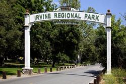 Irvine_small_3
