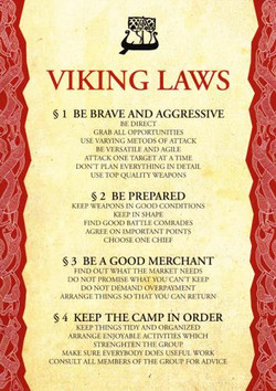 Viking_laws
