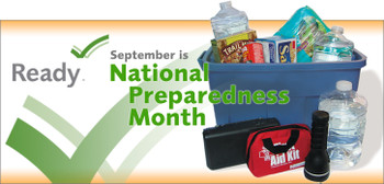 Preparedness_month_2