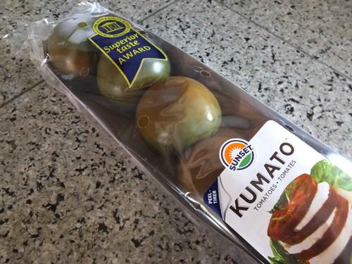 Kumato1