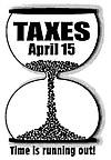 Taxesdeadlinesand_3