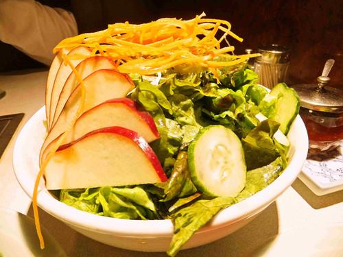 Foodpic4810843