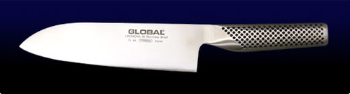 Img_global_g46_2