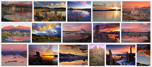 Mono_lake_sunset_sunrise_google