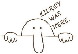 Kilroy_was_here_1