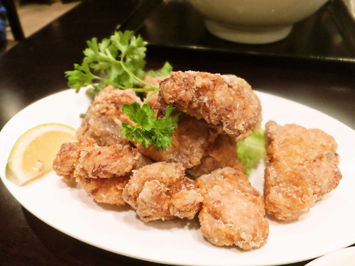 Foodpic5351685