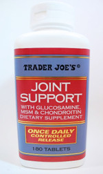 Joint_support