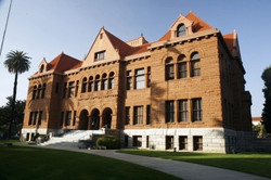 Oldorange_county_courthouse_2008__3