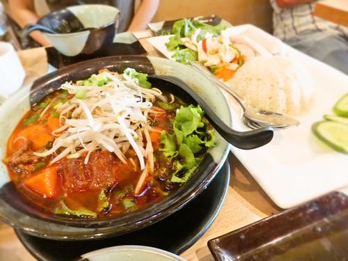Foodpic5422142