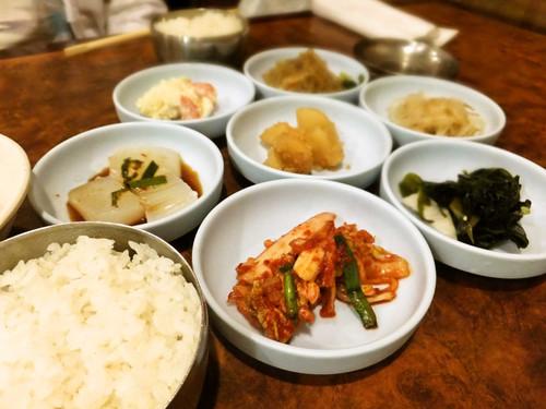 Foodpic5452450