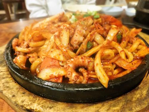 Foodpic5452454