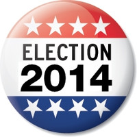 Election2014_2