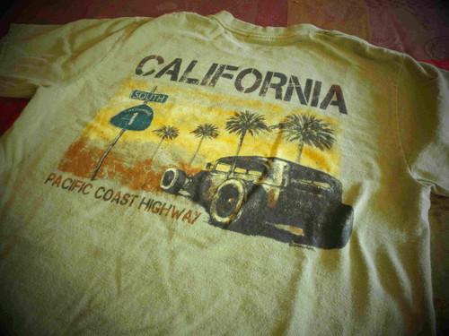 Crazy_shirts