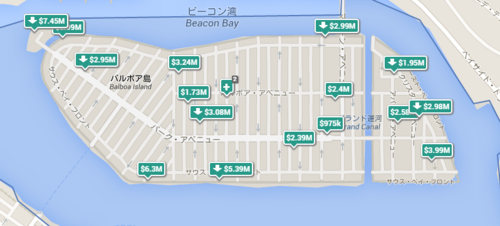 Balboa_island_real_estate_balboa_is