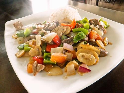 Foodpic5670959