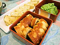 Foodpic5691023_3