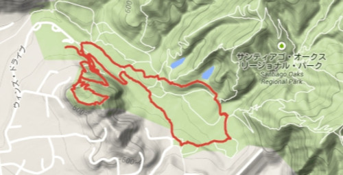 Map_jan_17_10_10_pm_alltrailscom