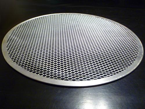 20110503protipspizzascreen
