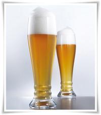 Sz_beerglasses_3
