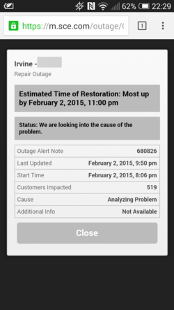 Screenshot_20150202222917_2