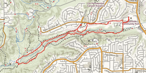 Map_feb_22_12_06_am_alltrailscom