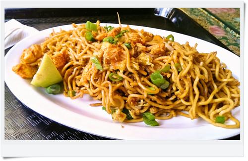 Foodpic5879320