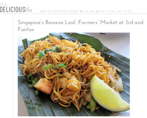 Singapores_banana_leaf_farmers_ma_2