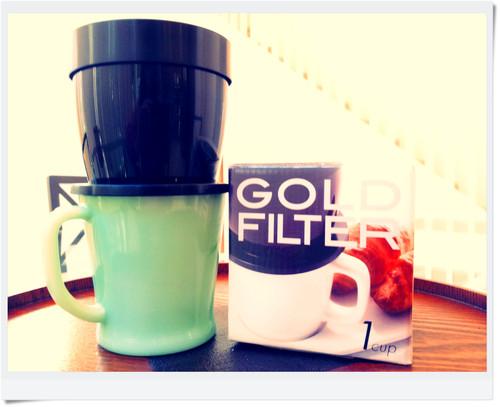 Gold_filter_2