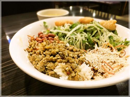 Foodpic5922957