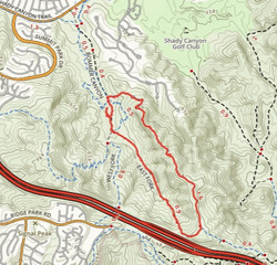Map_mar_21_05_48_pm_alltrailscom