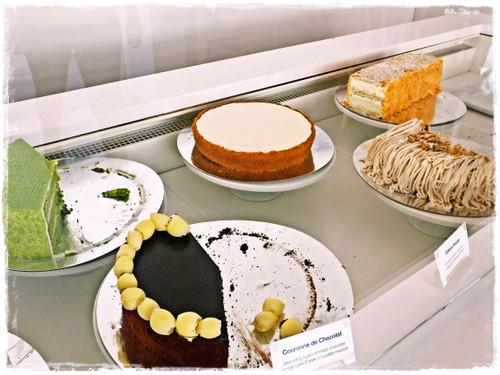Foodpic5967097