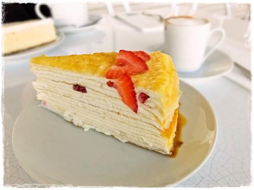 Foodpic5967098