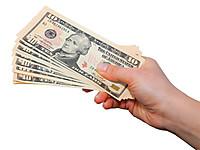 Moneyinhand1