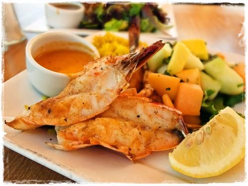 Foodpic6056416
