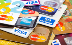 Creditcards600x375_2