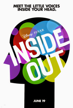 Inside_out_poster_3