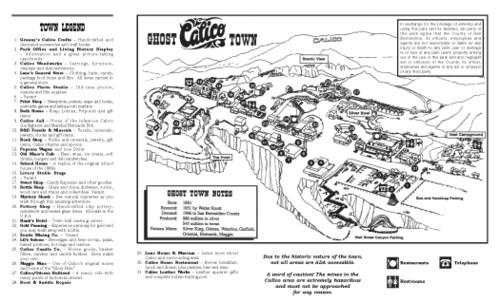Calicotownmap