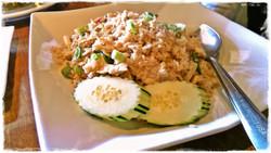Foodpic6445400