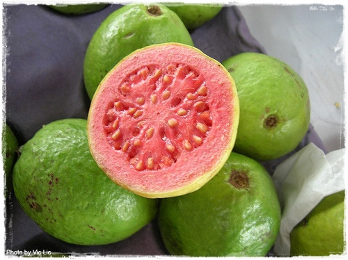 Guava_description_04