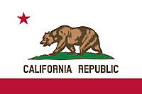 Californiaflaglarge