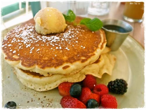 Foodpic6529363