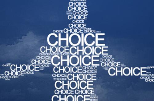 Choicepng
