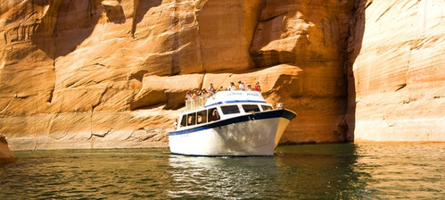 Scenicboattour_edit_2