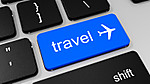 Bookingairtickettravel1400x225