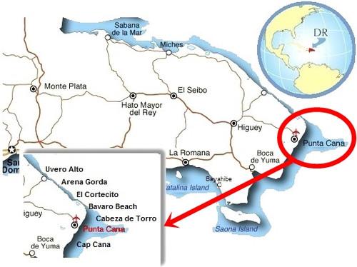 Puntacanamap1