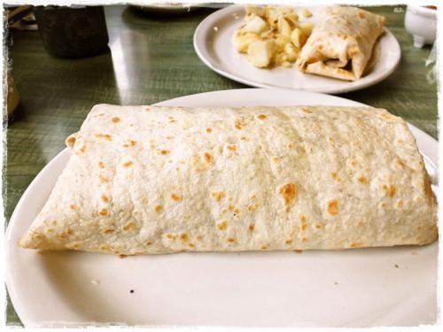 Foodpic6690164